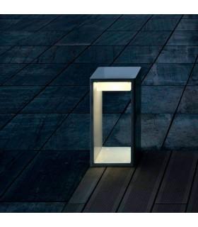 Frame S