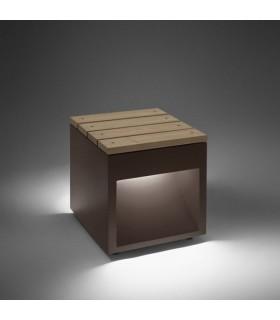 Lap Bench