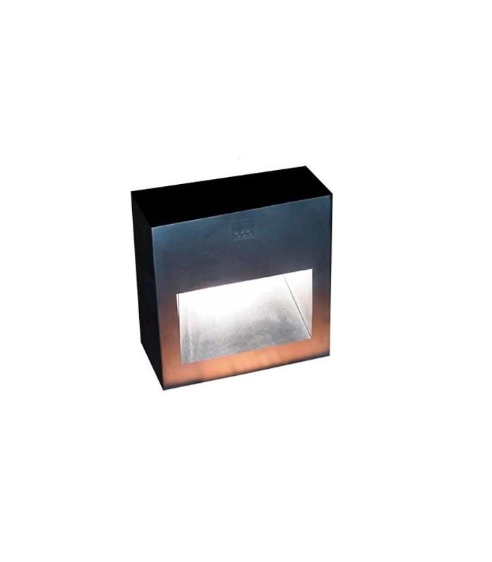 Buy Lap Wr 20 30 For Only 480 35 Latiendadeiluminacion Com