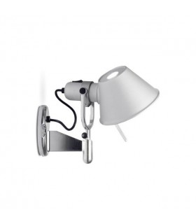 Tolomeo Faretto Micro LED