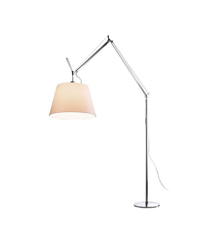 tolomeo mega terra lampadaires. Black Bedroom Furniture Sets. Home Design Ideas