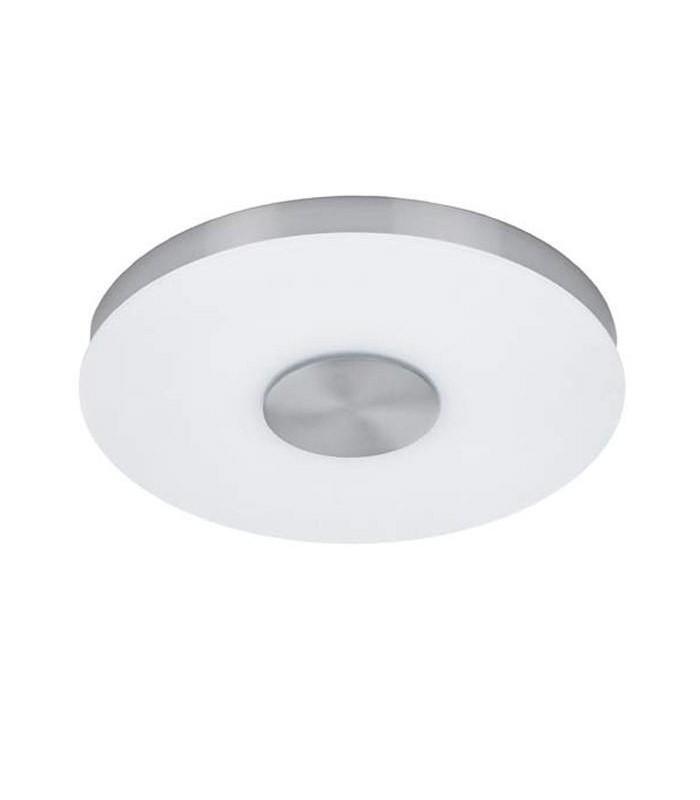 Overhead lights Flap