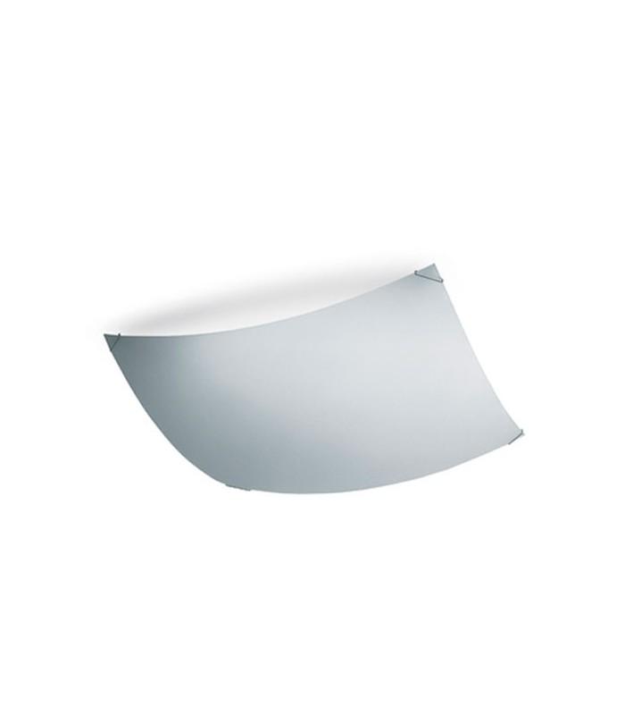 quadra ice 1132 lamparas de techo. Black Bedroom Furniture Sets. Home Design Ideas