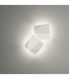Origami 4504