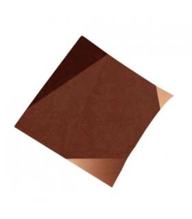 Origami 4501