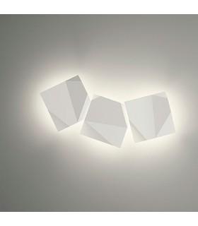 Origami 4506