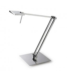 LED Lampe de table PS-33