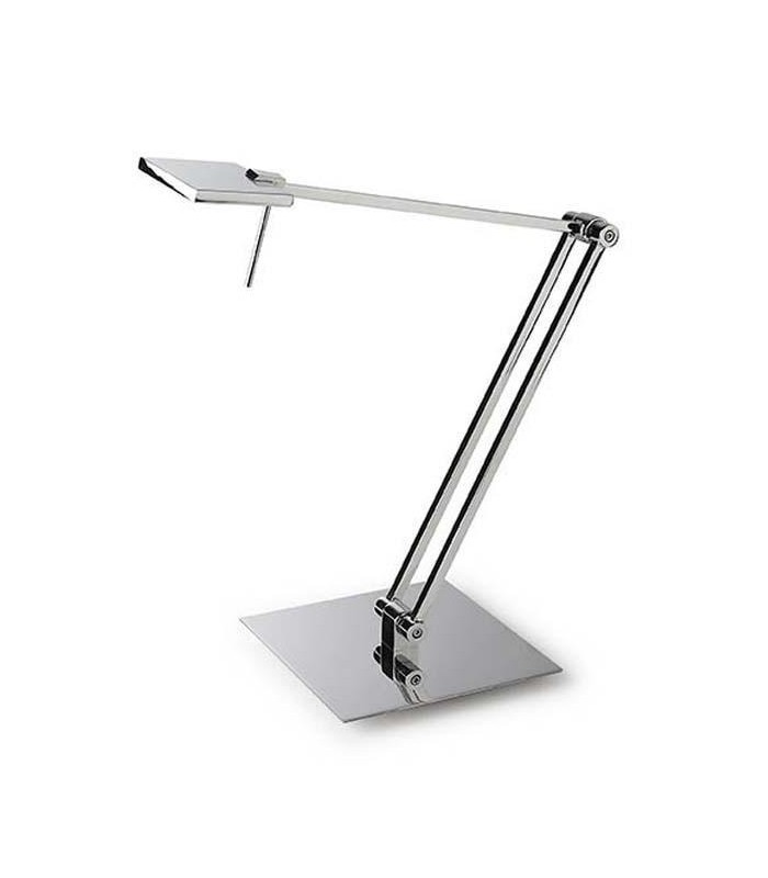 Table lamp LED lighting Pujol PS-33