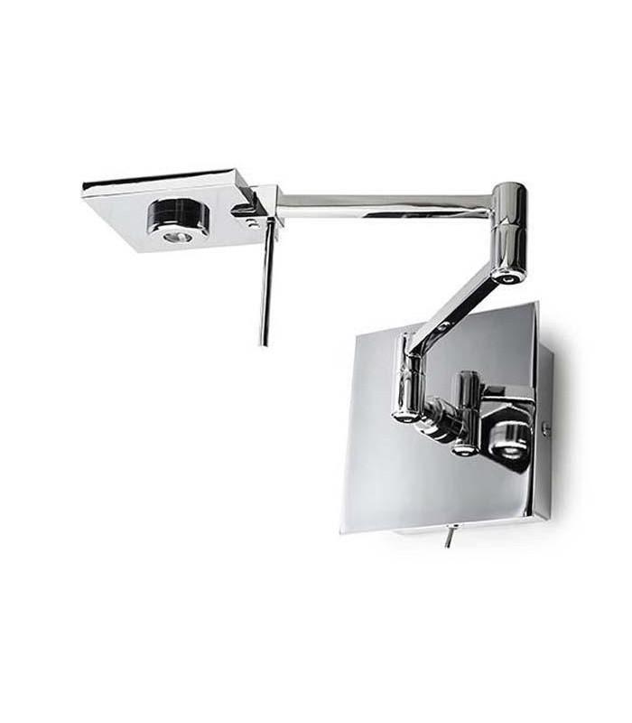 Apply LED Lighting Pujol A-34