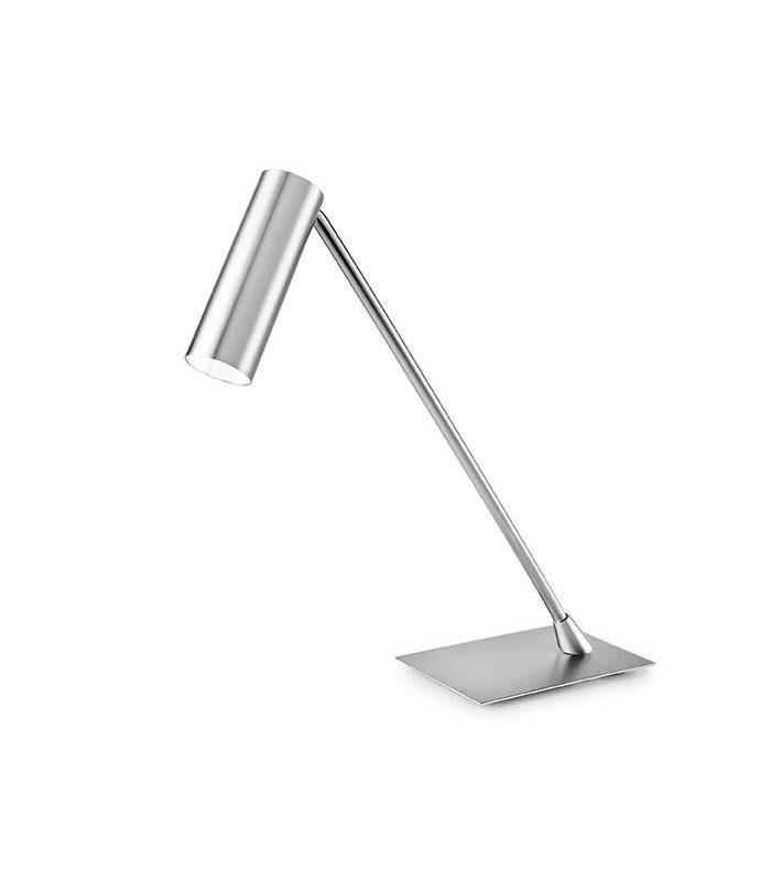 PS-44 Desktop-LED-Beleuchtung Pujol