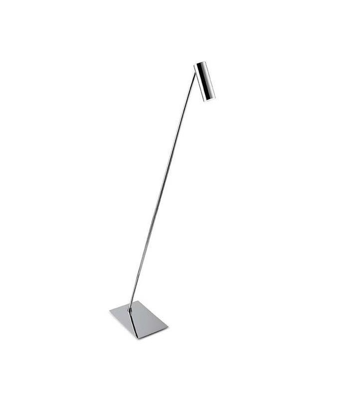 Floor lamp LED lighting Pujol P-45