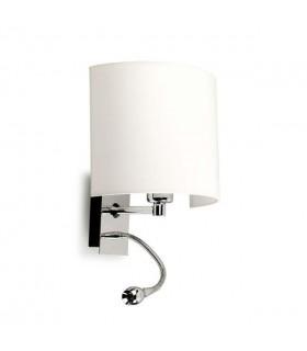 Appliquer bi-émission LED A-46