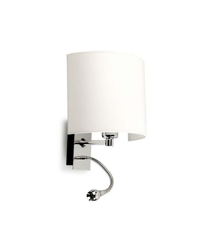 Bewerben bi-Emissions LED-Beleuchtung Pujol A-46