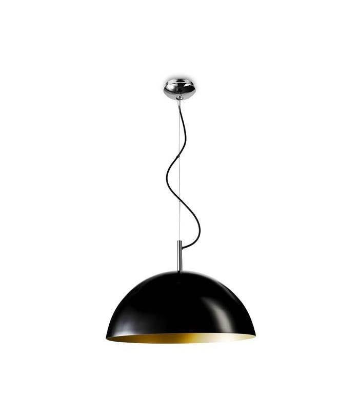 Pujol C-52 Suspension Light