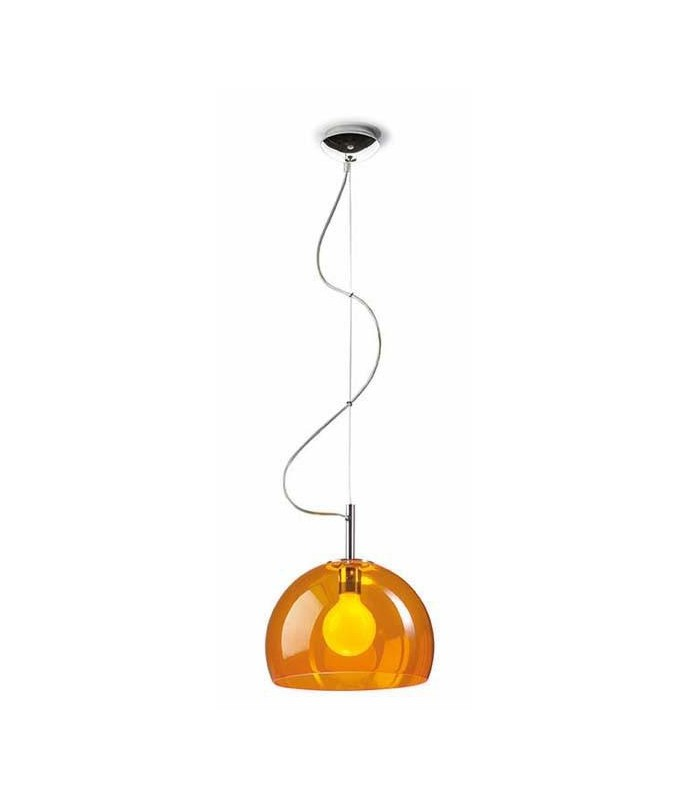 Suspension C-104 Pujol lighting