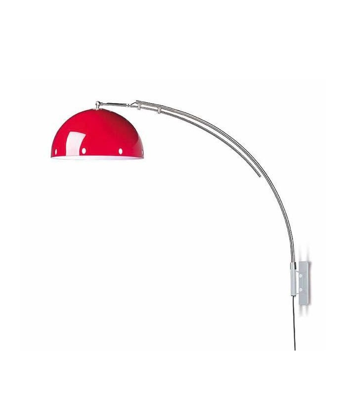 Apply A-105 Pujol lighting