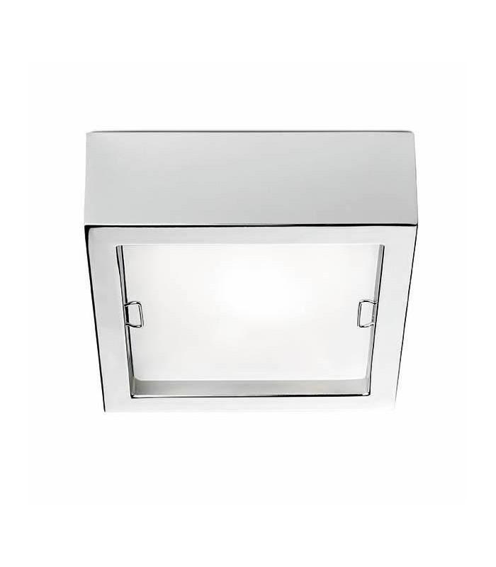 Apply A-302 Pujol Lighting