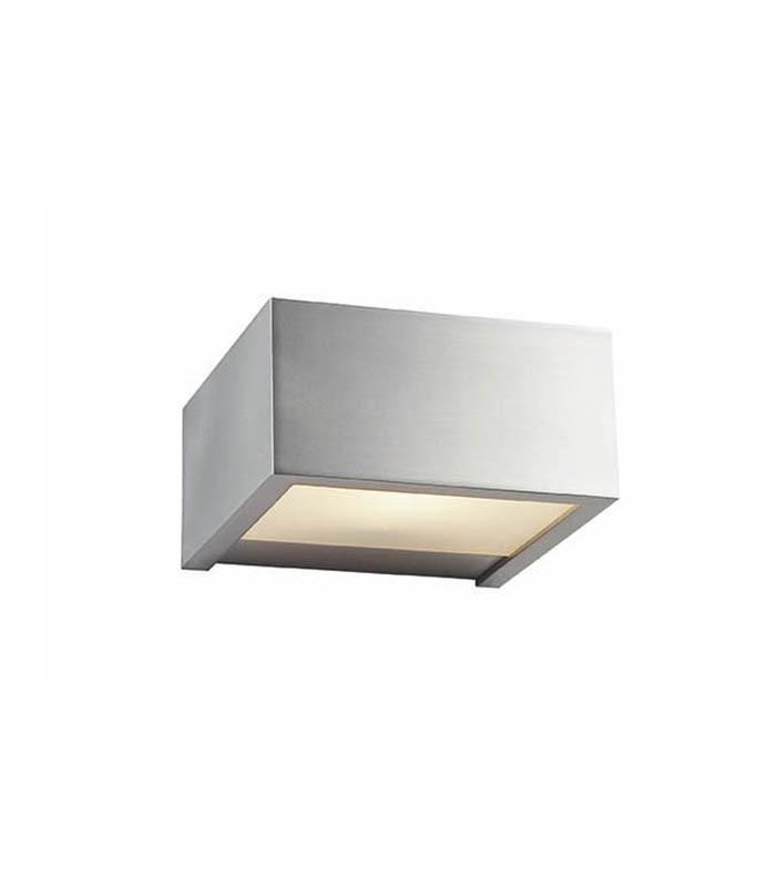 Apply Apollo A-811 Pujol LED lighting