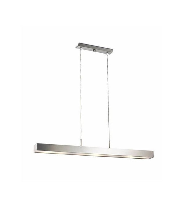 Suspension lighting Pujol Apolo C 824/120/HL