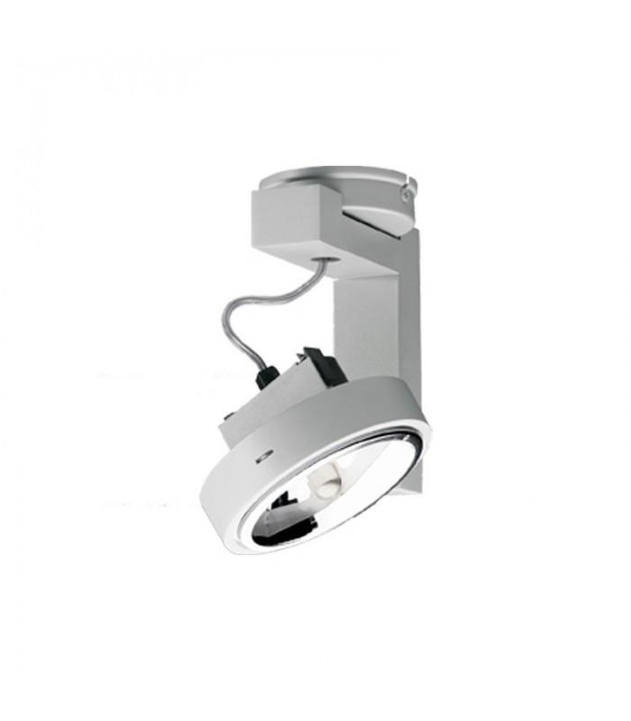 Luppa Q Ceiling LED