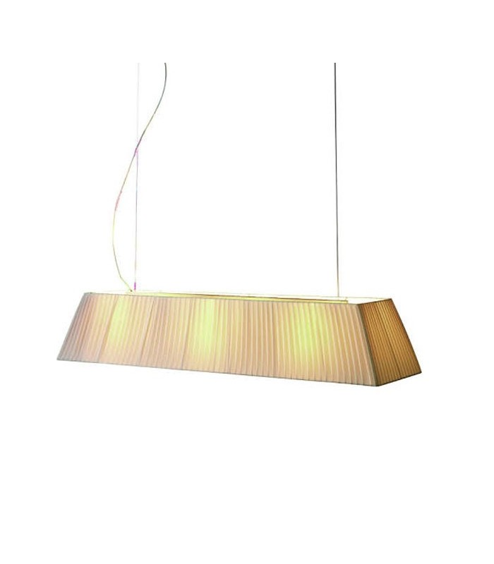 Bover Mei 100 pendant lighting