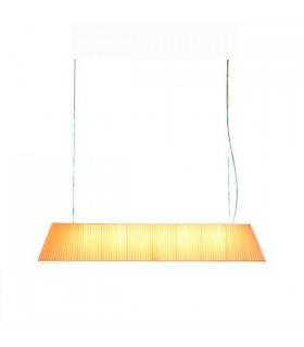 Lampe Mei 120 pendentif