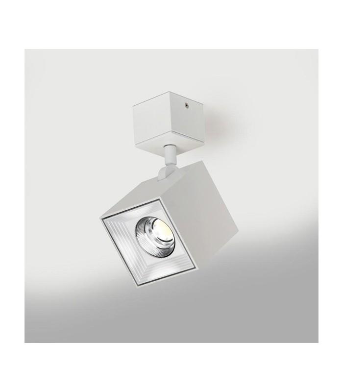 Mln dau spot led techo aplique - Apliques techo led ...