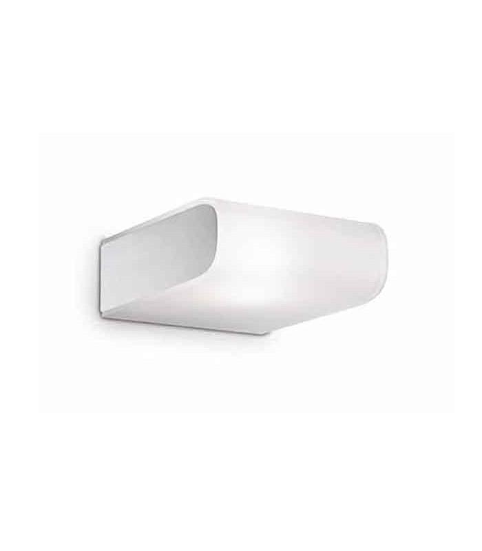 Wenden A-868 Pujol Beleuchtung