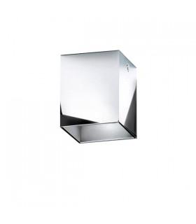 MLN Mini Dau LED Techo