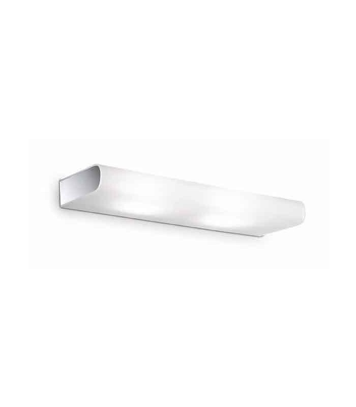 Aplique A-868/40 Pujol iluminación