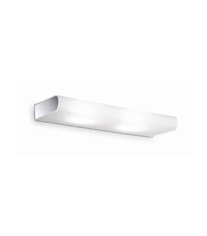 Apply lighting A-868/40 Pujol