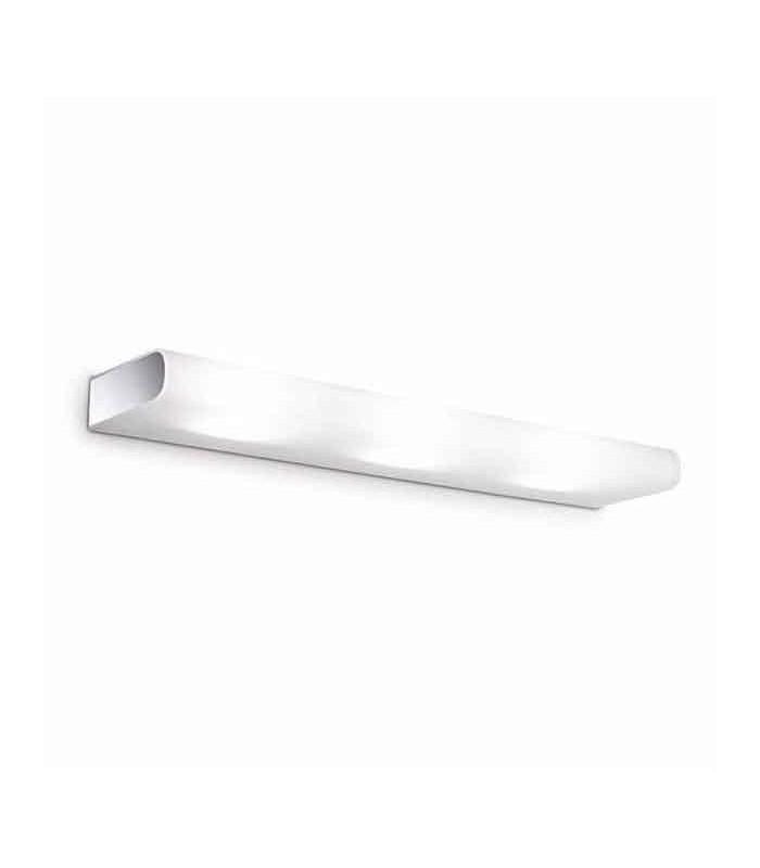 Aplique A-868/60 Pujol iluminación