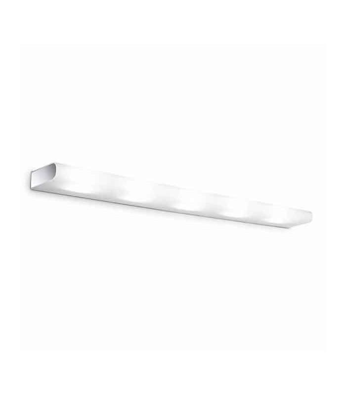 Bewerben Beleuchtung A-868/120 Pujol
