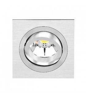 Downlight ref 192/1 LED 6W