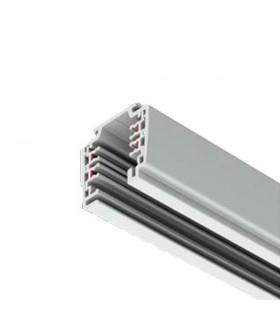 Trifacico rail électrifié