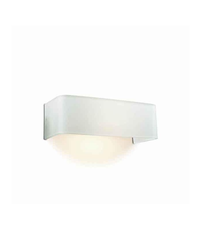 Apply lighting A-876/20 Pujol