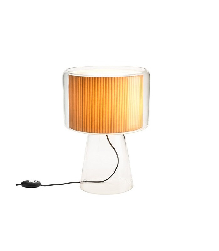 Sobremesa Mercer (53cm) Marset iluminación