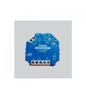 Eltako Dimmer Triac
