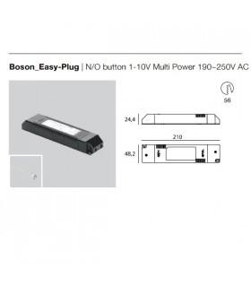 Bosom Easy Driver 1-10v 99262