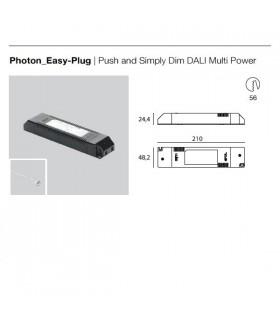 Photon Driver Dali 99163