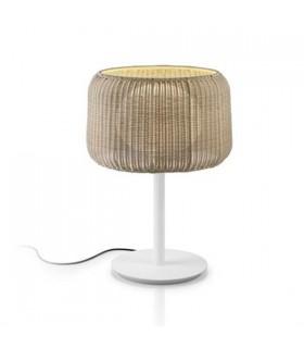 Lampe FORA Table extérieure