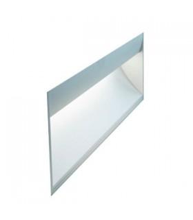 Albeniz 10156.10 70mm