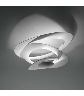 Pirce Sofitto LED