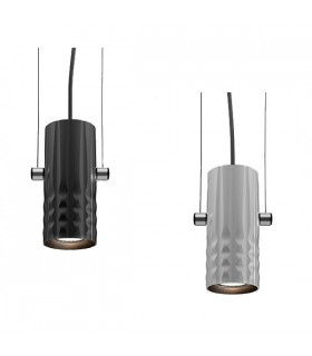 Fiamma Suspension