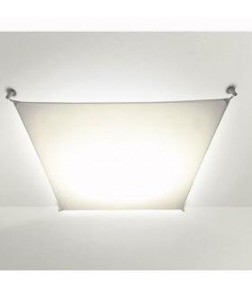 Veroca 2 105x105 LED