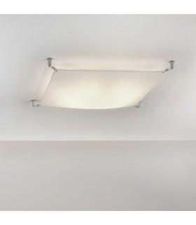 Veroca 1 170x170 LED