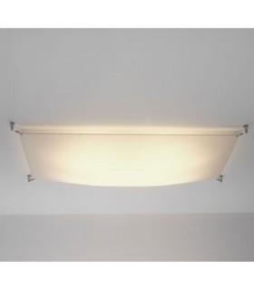 Veroca 3 170x60 LED