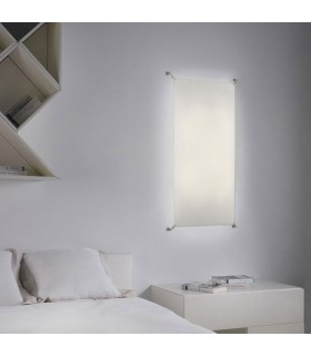 Veroca 4 105x60 LED