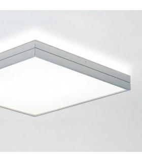 Linea Plafón LED