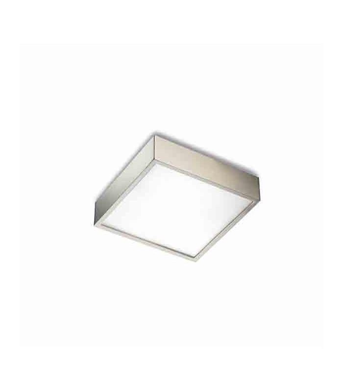 Ceiling Light PL-881/20 Pujol lighting